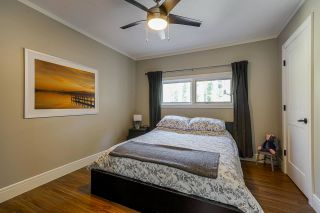 Photo 18: 23532 DOGWOOD Avenue in Maple Ridge: East Central House for sale : MLS®# R2572652