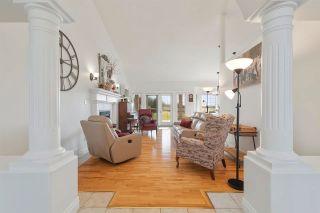 Photo 4: 2906 DRAKE Drive: Cold Lake House for sale : MLS®# E4243676
