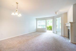 Photo 6: 101 15290 18 AVENUE in Surrey: King George Corridor Condo for sale (South Surrey White Rock)  : MLS®# R2462132