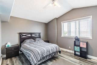 Photo 15: 9 Covewood Close NE in Calgary: Coventry Hills Detached for sale : MLS®# A1135363