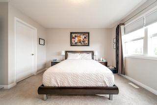Photo 27: 17523 61 Street in Edmonton: Zone 03 House for sale : MLS®# E4259365
