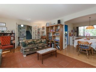 """Photo 4: 2334 170TH Street in Surrey: Pacific Douglas House for sale in """"Grandview"""" (South Surrey White Rock)  : MLS®# F1443778"""