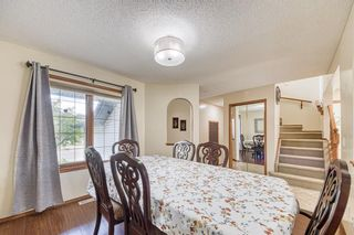 Photo 5: 23 Citadel Meadow Grove NW in Calgary: Citadel Detached for sale : MLS®# A1149022