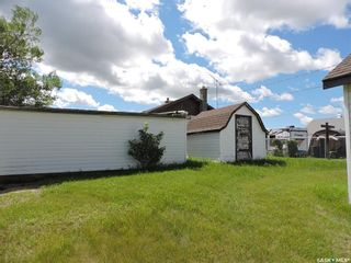 Photo 23: 617 Weikle Avenue in Sturgis: Residential for sale : MLS®# SK818116