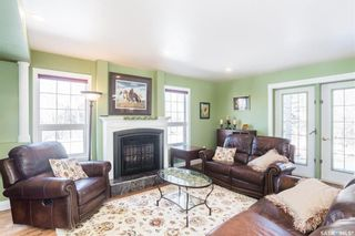 Photo 14: 98 Ashwood Drive in Corman Park: Residential for sale (Corman Park Rm No. 344)  : MLS®# SK724786