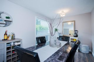 Photo 13: 170 6915 Ranchview Drive NW in Calgary: Ranchlands Row/Townhouse for sale : MLS®# A1121774