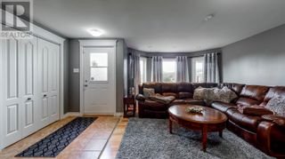 Photo 20: 6 Kate Marie Place in Paradise: House for sale : MLS®# 1236032