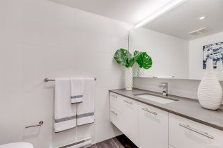 """Photo 15: 205 150 E CORDOVA Street in Vancouver: Downtown VE Condo for sale in """"INGASTOWN"""" (Vancouver East)  : MLS®# R2242692"""