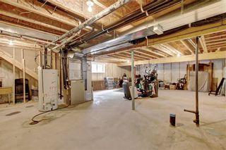 Photo 30: 86 EVERGLEN Crescent SW in Calgary: Evergreen Detached for sale : MLS®# C4291405
