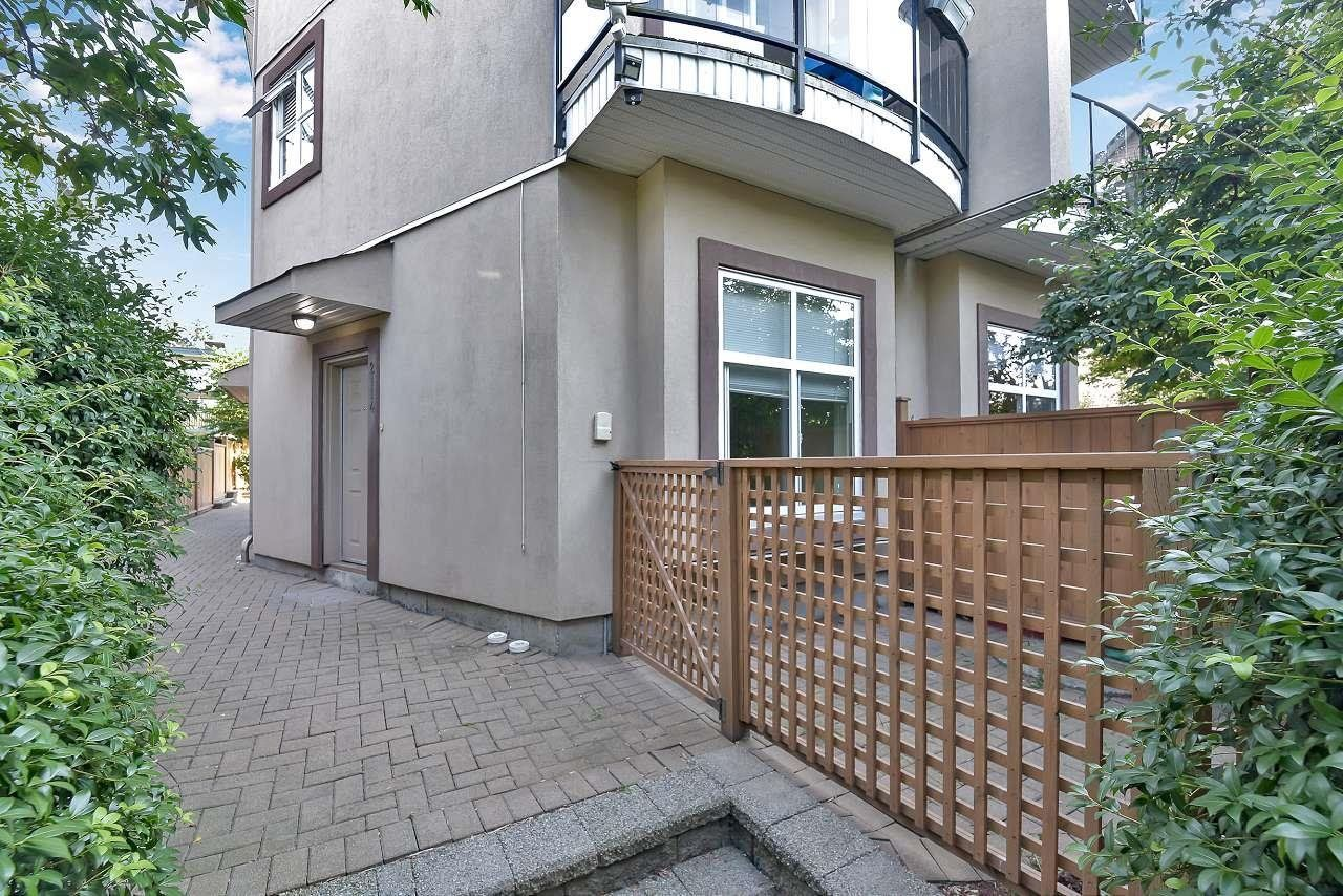 Photo 14: Photos: 2114 TRIUMPH Street in Vancouver: Hastings Condo for sale (Vancouver East)  : MLS®# R2601886