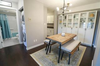 Photo 7: 1311 1044 Bairdmore Boulevard in Winnipeg: Richmond West Condominium for sale (1S)  : MLS®# 202107642