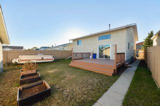 Photo 34: 1211 LAKEWOOD Road N in Edmonton: Zone 29 House for sale : MLS®# E4266404
