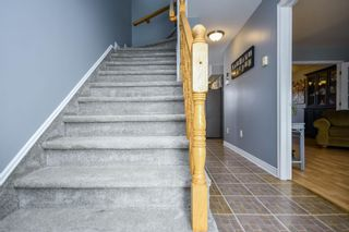 Photo 4: 16 Victoria Drive in Lower Sackville: 25-Sackville Residential for sale (Halifax-Dartmouth)  : MLS®# 202108652