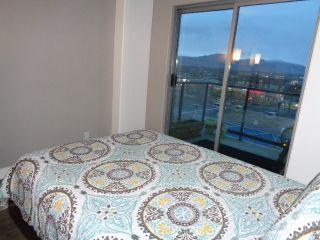 Photo 14: 502-619 Victoria Street in Kamloops: South Kamloops Condo for sale : MLS®# 132051