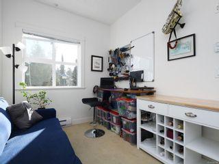 Photo 15: 203 2710 Jacklin Rd in : La Langford Proper Condo for sale (Langford)  : MLS®# 866426