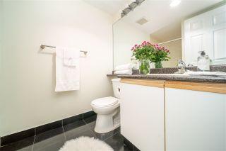 Photo 17: 206 10038 150 STREET in Surrey: Guildford Condo for sale (North Surrey)  : MLS®# R2512832