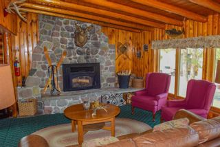 Photo 24: 16 Au Lac Retreats Crescent in Sioux Narrows: House for sale : MLS®# TB212424