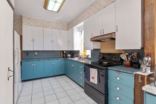 Photo 17: 50 E 12TH Avenue in Vancouver: Mount Pleasant VE House for sale (Vancouver East)  : MLS®# R2576408