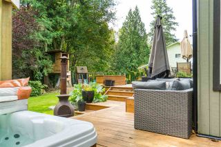 """Photo 36: 24466 48 Avenue in Langley: Salmon River House for sale in """"Salmon River"""" : MLS®# R2574547"""