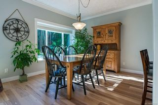 Photo 23: 1996 Sussex Dr in : CV Crown Isle House for sale (Comox Valley)  : MLS®# 867078