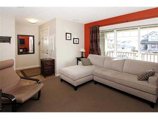 Photo 6: 155 COPPERPOND Road SE in Calgary: Copperfield Residential Detached Single Family for sale : MLS®# C3654105