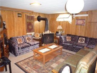 Photo 10: 489 Greene Avenue in WINNIPEG: East Kildonan Residential for sale (North East Winnipeg)  : MLS®# 1010343