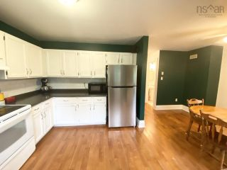 Photo 11: 15 Cherry Lane in Wolfville: 404-Kings County Residential for sale (Annapolis Valley)  : MLS®# 202122913