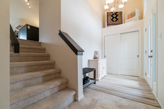 Photo 4: 103 Cotswold Place | River Park South Winnipeg