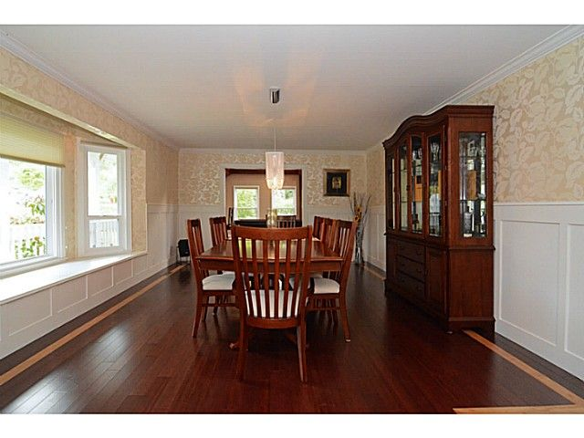 Photo 3: Photos: 1385 GLENBROOK ST in Coquitlam: Burke Mountain House for sale : MLS®# V1120791