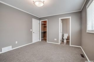 Photo 15: 212 Willowgrove Lane in Saskatoon: Willowgrove Residential for sale : MLS®# SK844550