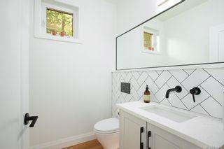 Photo 17: 1753 Adanac St in Victoria: Vi Jubilee House for sale : MLS®# 840303