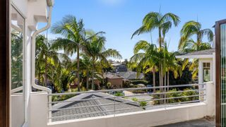 Photo 60: PACIFIC BEACH House for sale : 4 bedrooms : 918 Van Nuys St in San Diego
