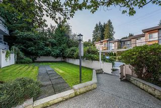 Photo 13: 212 1155 ROSS ROAD in North Vancouver: Lynn Valley Condo for sale : MLS®# R2525720