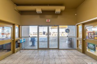 Photo 11: 913 93rd Avenue in Tisdale: Commercial for sale : MLS®# SK845086
