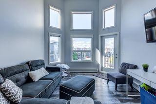 Photo 15: 420 392 SILVER_BERRY Road in Edmonton: Zone 30 Condo for sale : MLS®# E4262419