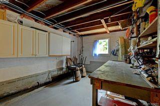 Photo 20: 1007 St. Louis St in VICTORIA: OB South Oak Bay House for sale (Oak Bay)  : MLS®# 797485