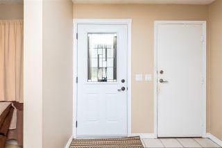 Photo 3: 17731 94 Street in Edmonton: Zone 28 House for sale : MLS®# E4244788