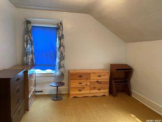 Photo 14: 320 Saskatchewan Avenue in Kerrobert: Residential for sale : MLS®# SK827556