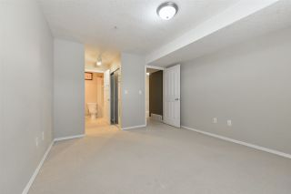 Photo 16: 308 10308 114 Street in Edmonton: Zone 12 Condo for sale : MLS®# E4232817