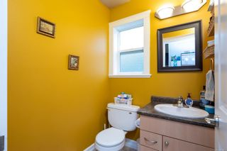 Photo 14: 101 827 Arncote Ave in : La Langford Proper Row/Townhouse for sale (Langford)  : MLS®# 856871
