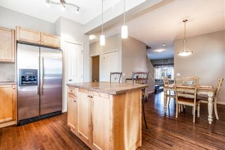 Photo 5: 360 COPPERPOND Boulevard SE in Calgary: Copperfield Detached for sale : MLS®# C4233493