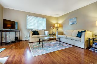 Photo 8: 101 2375 SHAUGHNESSY Street in Port Coquitlam: Central Pt Coquitlam Condo for sale : MLS®# R2623065
