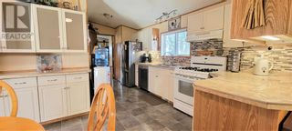 Photo 8: 314 Cactus Court in Rural Newell, County of: House for sale : MLS®# A1148665