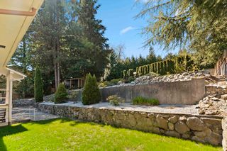 Photo 25: 3058 SPURAWAY Avenue in Coquitlam: Ranch Park House for sale : MLS®# R2599468