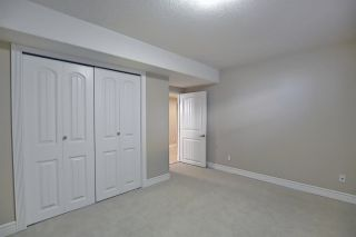 Photo 34: 1689 HECTOR Road in Edmonton: Zone 14 House for sale : MLS®# E4247485