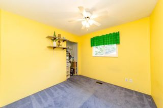 Photo 14: 3315 CHAUCER AVENUE in North Vancouver: Home for sale : MLS®# R2332583