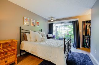 """Photo 19: 332 7055 WILMA Street in Burnaby: Highgate Condo for sale in """"BERESFORD"""" (Burnaby South)  : MLS®# R2599390"""
