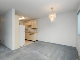 Photo 6: 205 2427 Amherst Ave in : Si Sidney North-East Condo for sale (Sidney)  : MLS®# 870018
