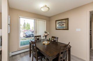 Photo 7: 144 1196 HYNDMAN Road in Edmonton: Zone 35 Condo for sale : MLS®# E4255292
