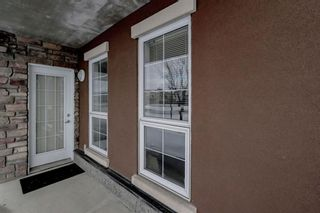 Photo 11: 105 12320 102 Street: Grande Prairie Apartment for sale : MLS®# A1077029